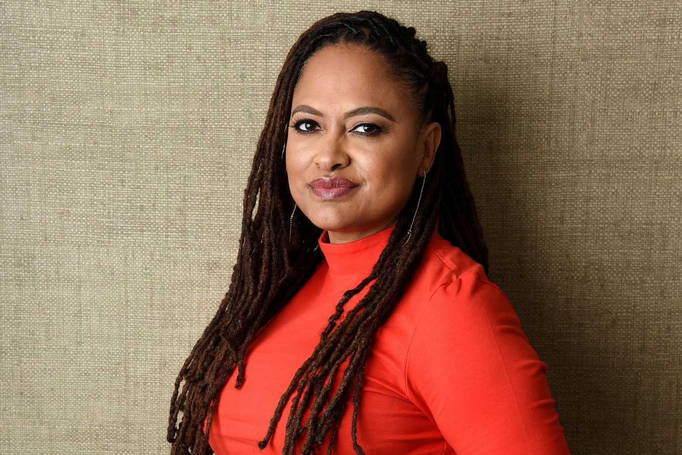 Ava DuVernay goes deep on Central Park Five Netflix series When They See Us