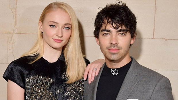 Joe Jonas Throws Ibiza Bachelor Party Before Second Wedding To Sophie Turner