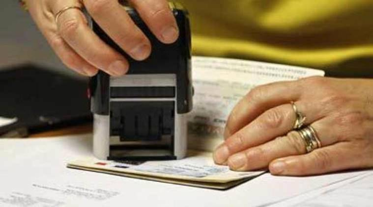 Indian-American spouses of H1-B visa holders could benefit if this US law is approved