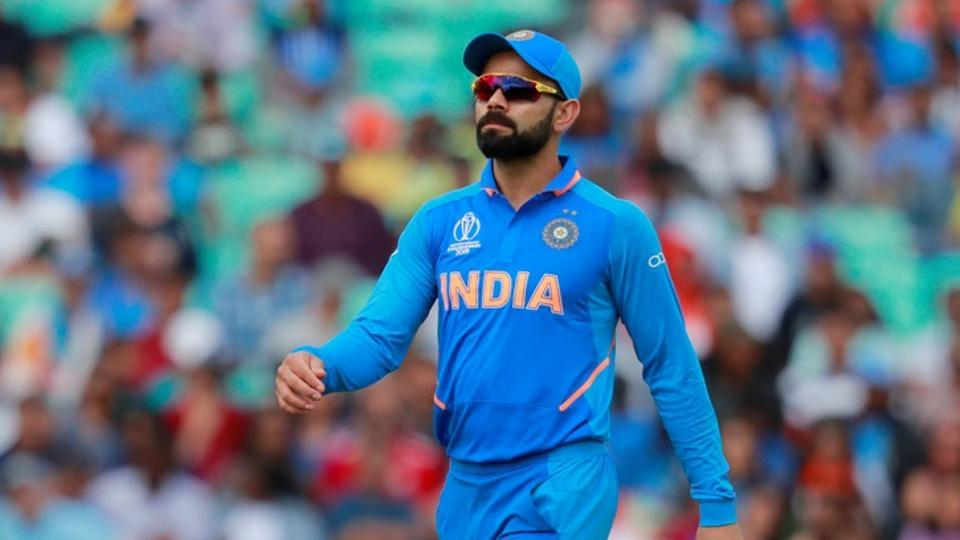 India vs Bangladesh warm-up match World Cup 2019: When, where and how to watch live streaming on TV and online