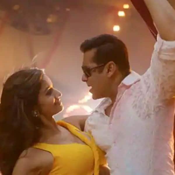 भारत ऑक्यूपेंसी रिपोर्ट दिन 2: मॉर्निग शोज में फिर टूटी भारी भीड़, वीकडेज में भी सिनेमाघरों में दिखा 'सलमानिया' | Bollywood Life हिंदी