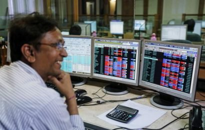 Sensex rises 157 points; metal, power stocks rally