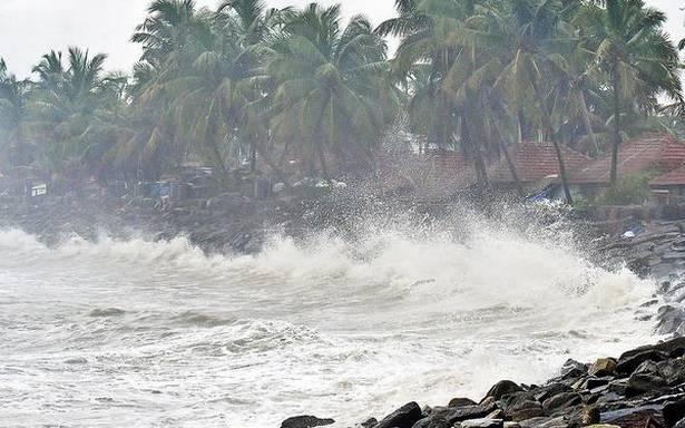 Kozhikode braces itself for rain-related emergencies