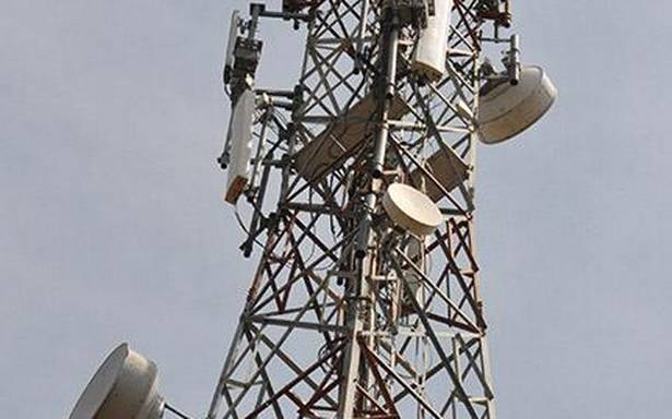 TRAI asked to revisit spectrum auction recommendations