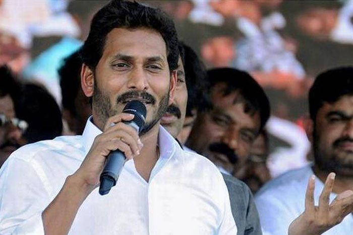 CM Jagan Needs Rs 39,815 Crs Immediately