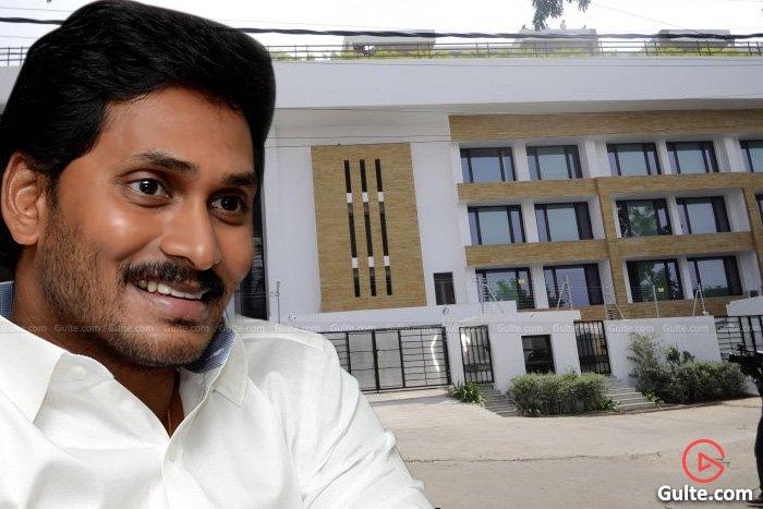 Jagan's Move : Thousands Left Jobless
