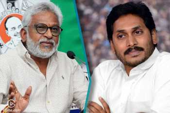 Jagan's Uncle As TTD Chairman