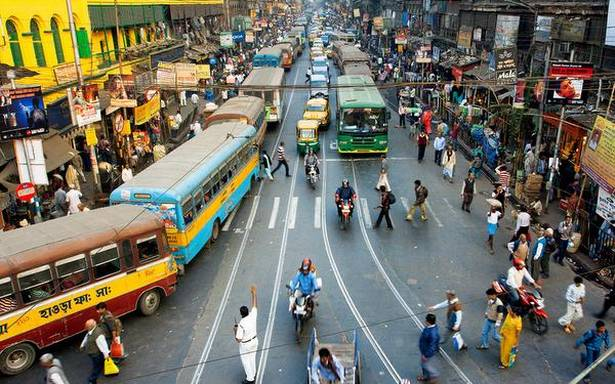 India's killer roads: how can we make them safe?
