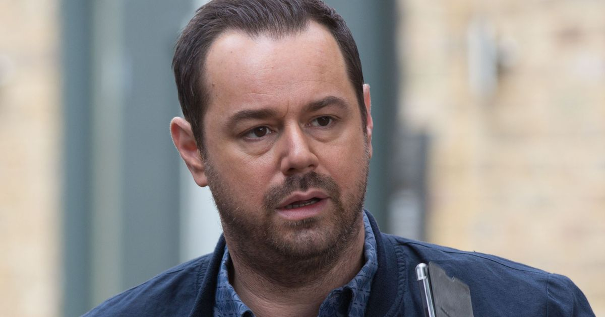 EastEnders cancelled on Friday in BBC schedule shake-up – but there's good news