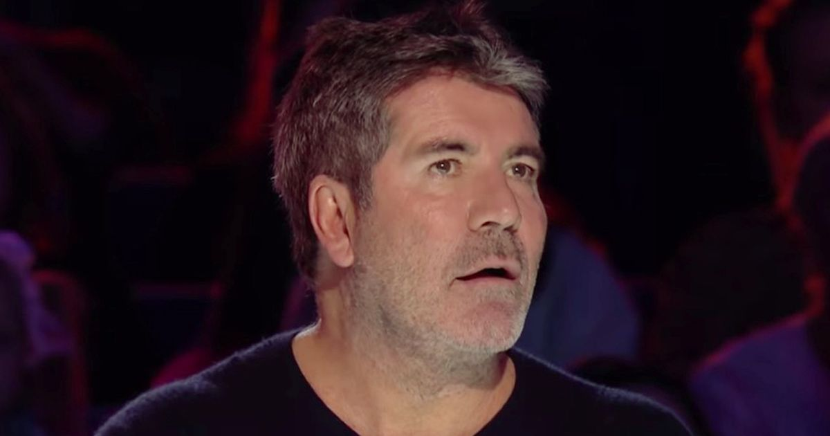 Popular BGT act will be missing from tonight's final after controversy