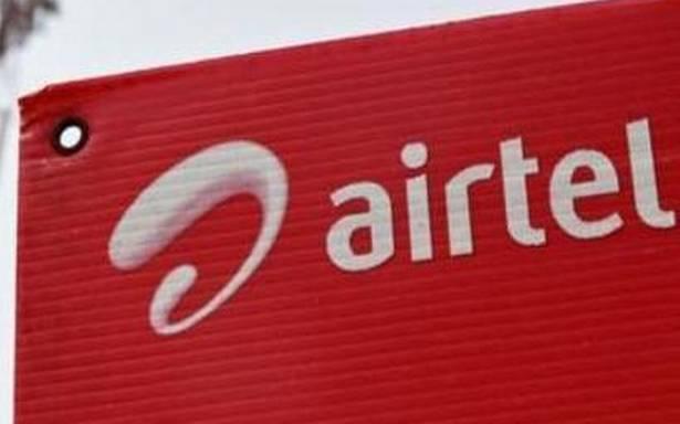 Airtel Africa to raise ₹5,000 cr via IPO, eyes London listing