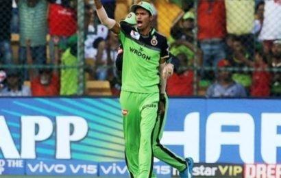 Navdeep Saini called-up as net bowler for India