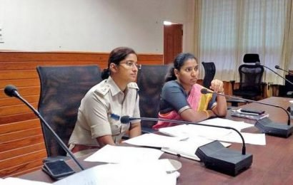 Road safety awareness programmes planned to bring down accidents