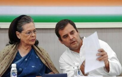 Congress resignations clock 200