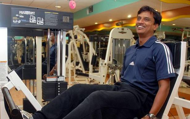 My biggest achievement is a fit Mohammed Shami: trainer Shankar Basu