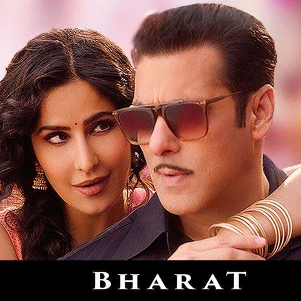 'भारत' बॉक्स ऑफिस अपडेट: मात्र 2 दिनों में ही भाईजान की फिल्म ने कमा डाले इतने करोड़, देखें आंकड़े | Bollywood Life हिंदी