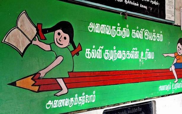 Private schools under spotlight over RTE quota seats