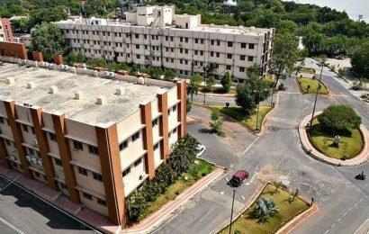 Decision pending on demolition of buildings