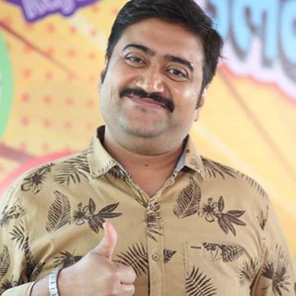Happu Ki Ultan Paltan: Did you know Beni aka Vishwanath Chatterjee has already worked in Bollywood?   Bollywood Life