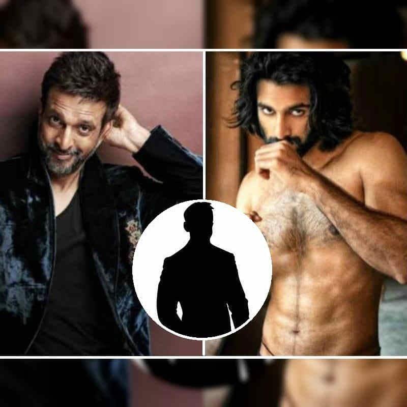 बॉलीवुड के इस खान ने मिजान जाफरी को बुलाया 'बदसूरत एक्टर' तो भड़के जावेद जाफरी, कहा 'इंडस्ट्री में कोई भी…' | Bollywood Life हिंदी
