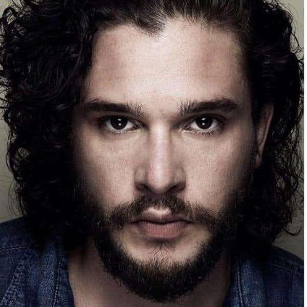 Game of Thrones star Kit Harington's fans raise $45k in less than a day for his cause | Bollywood Life