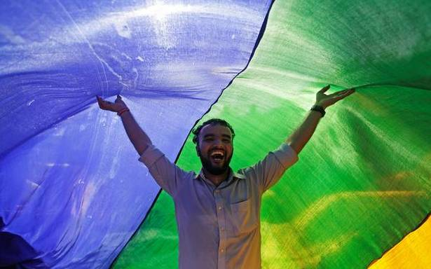 LGBT rights across the world: Progress achieved in 50 years