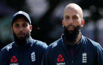 2019 Cricket World Cup: Moeen Ali eyes Kohli's wicket in Birmingham