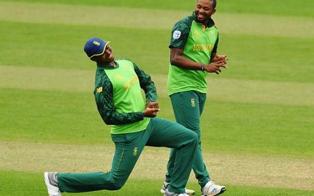 2019 Cricket World Cup | South Africa hopes to bounce back against Bangladesh