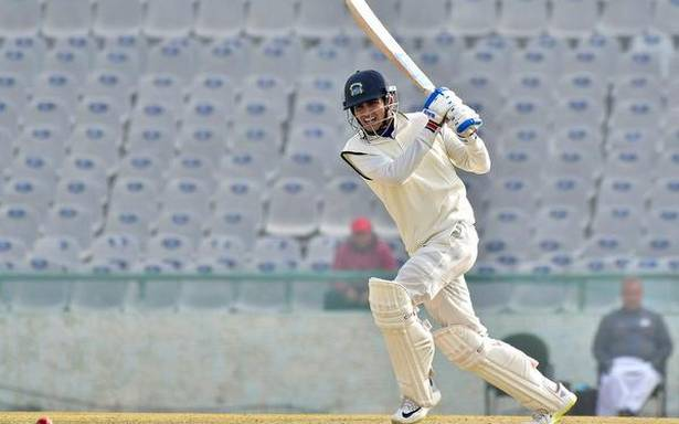 India-A keen to continue its good run