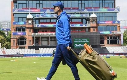 2019 Cricket World Cup: India vs West Indies preview – India in good space, but West Indies has the firepower to test the best