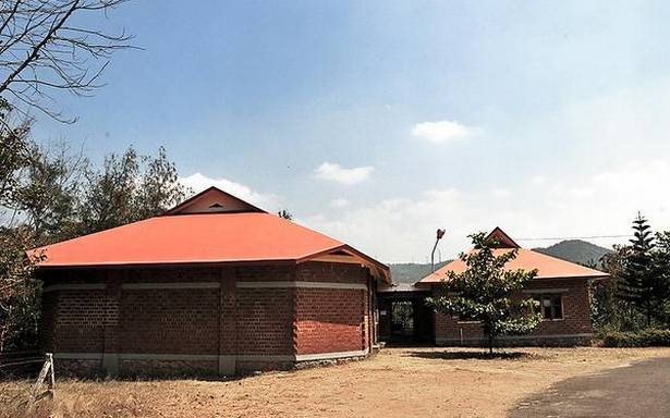 Move for munsiff court at Attappady in limbo