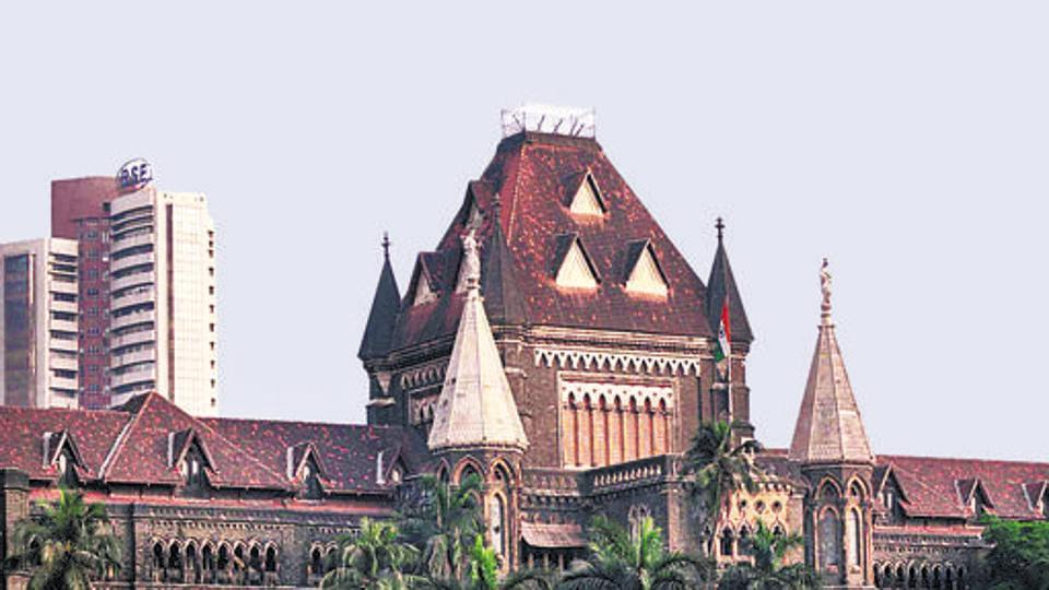 Inaction over sexual abuse complaint: Archbishop of Bombay moves HC to withdraw case