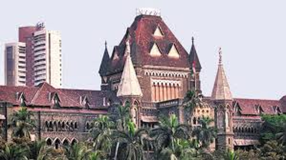 HC strikes down 26-yr-old's death sentence for rape, murder of minor