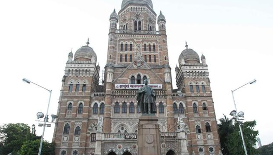 False clean nullah claim in Mumbai? Prove BMC wrong on app