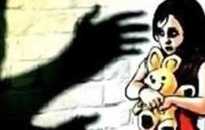 Man accused of rape-murder of 6-year-old in UP's Rampur arrested after 45 days