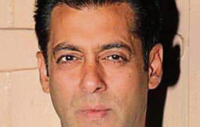 Journalist moves court against Salman Khan over 'assault' in April