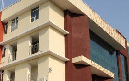 Senior IPS officer transferred in eight months