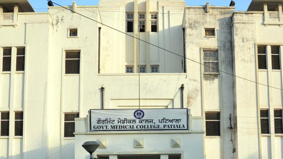 Patiala, Amritsar medical colleges to retain 200 MBBS seats each