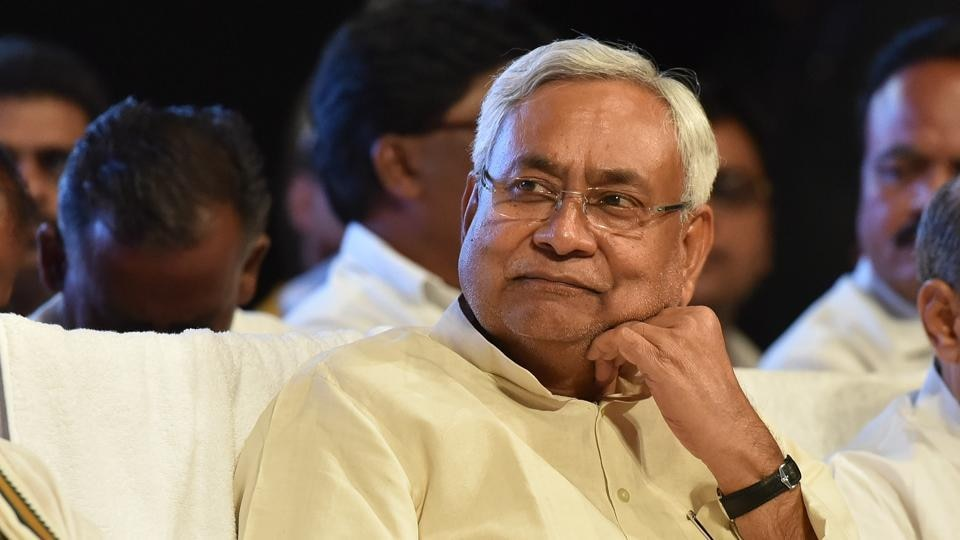 JD(U) to go solo in three states, will fight Bihar polls as NDA ally