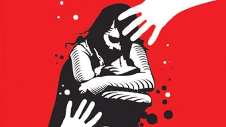 Mob lynches minor's rapist in Jalandhar