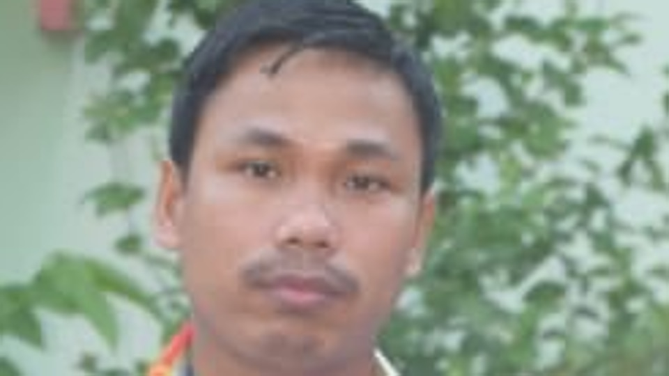 Tripura HC rejects anticipatory bail plea of MLA who allegedly raped, deceived woman