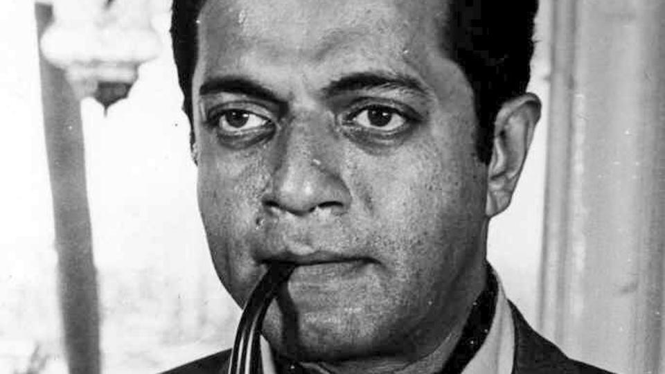 Actors, politicians condole Girish Karnad's death: 'A flame has been extinguished that lit up so many minds'