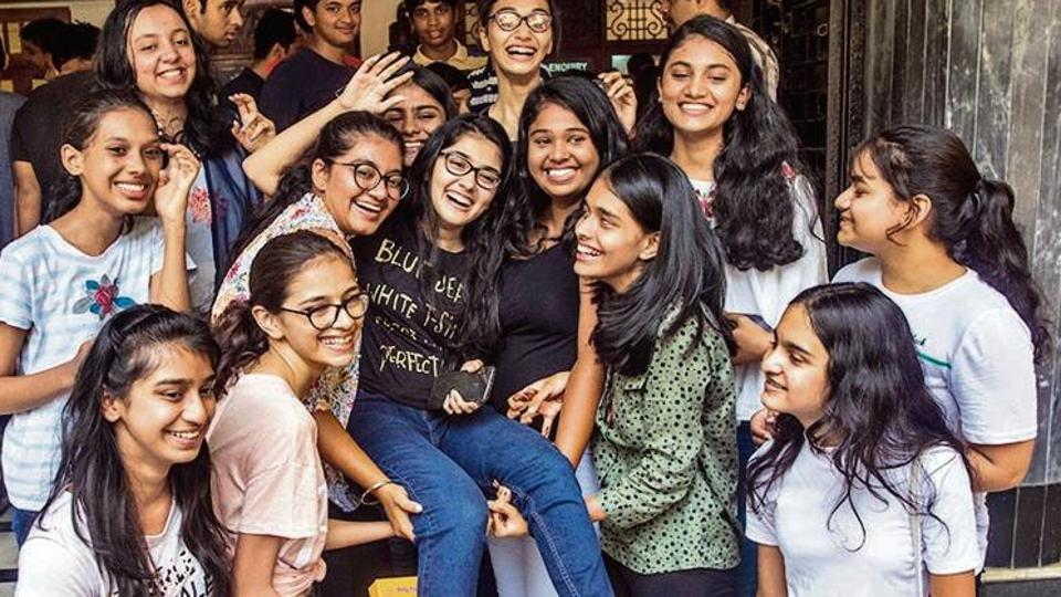 SSC pass percentage dips across state; lowest in Mumbai since '09