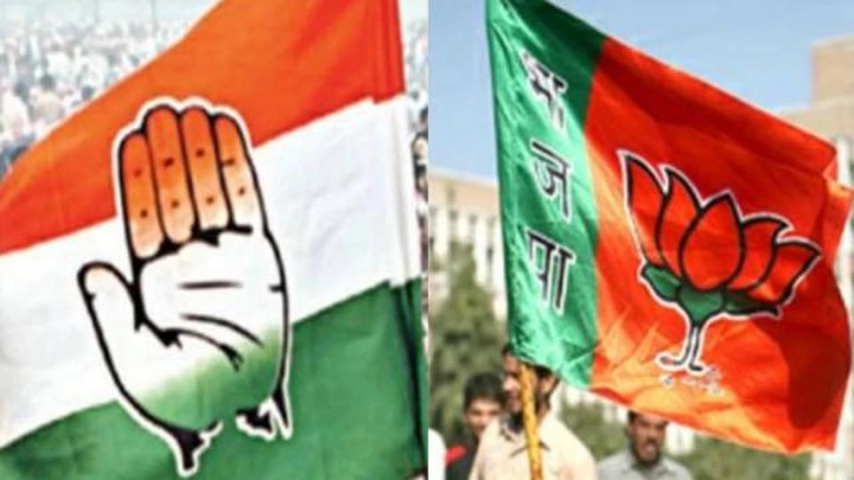 BJP, Congress call government move A 'Poll gimmick to buy votes'
