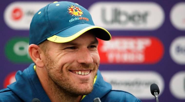 Steve Smith is world's best batsman in all three formats: Aaron Finch