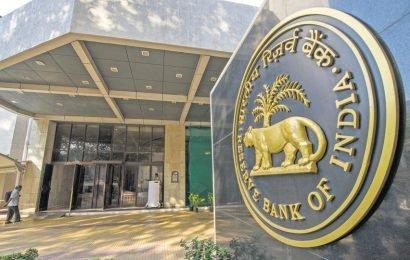 'NBFCs need scrutiny, failure can cause losses':RBI