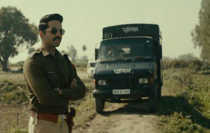 Ahmedabad: Brahmin body wants ban on film