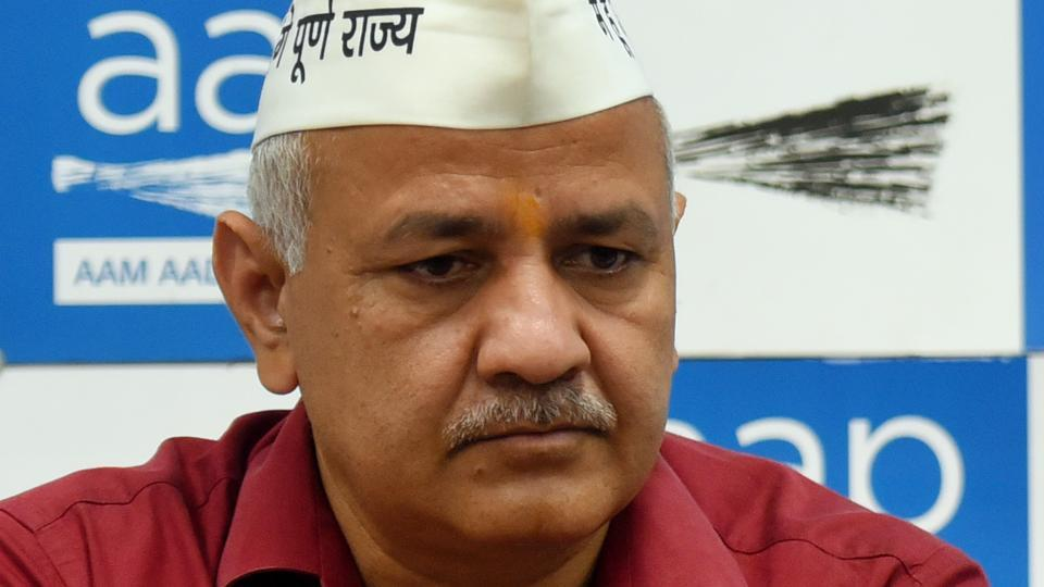 AAP MLAs, councillors to seek public opinion on free travel for women scheme