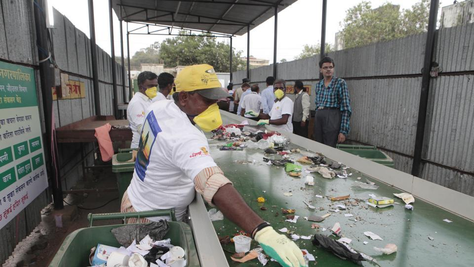 Not processing waste? Mumbai civic body plans to cut your water supply