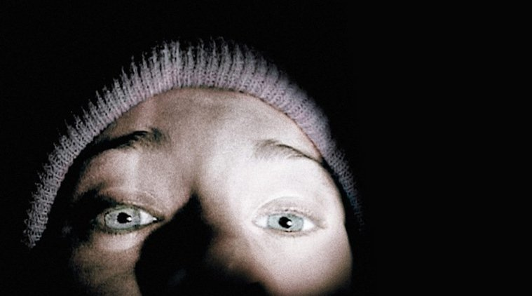 Blair Witch Project gets video game adaptation